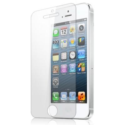 Zaščitne folije iPhone