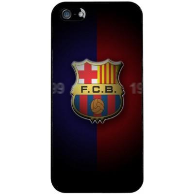 Zaščitni ovitki FC BARCELONA