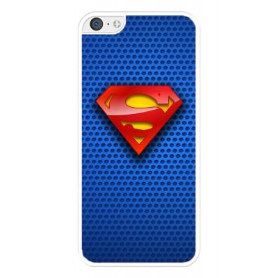 Zaštitna maska SUPERMAN