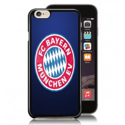 Zaščitni ovitek FC BAYERN