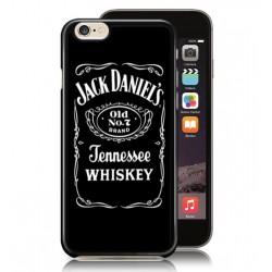 Silikon TPU iPhone  JACK