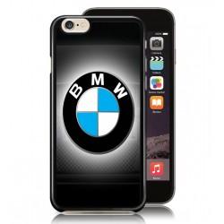 Silikon TPU iPhone  BMW