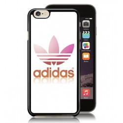 Silikon TPU iPhone ADIDAS