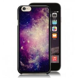 Silikon TPU iPhone SPACE