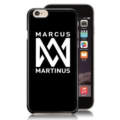 Zaščitni ovitek MARCUS MARTINUS