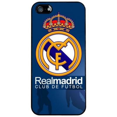 Zaščitni ovitki FC REAL MADRID