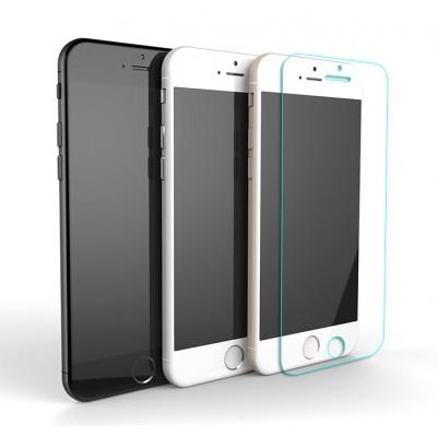 Kaljeno steklo iPhone