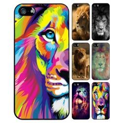 Zaščitni ovitki LION