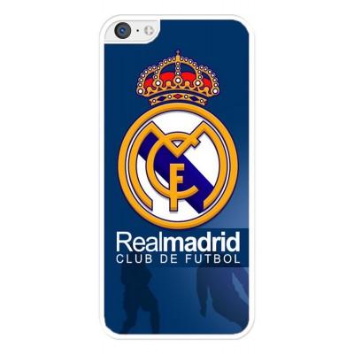 Zaščitni ovitek FC REAL MADRID