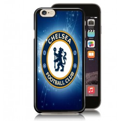 Silikon TPU iPhone CHELSEA
