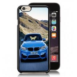 Zaščitni ovitek BMW M3