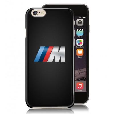 Zaščitni ovitek BMW M
