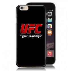 Zaščitni ovitek UFC
