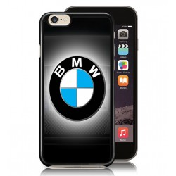 Zaščitni ovitek BMW