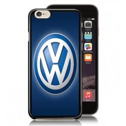 Zaščitni ovitek VW