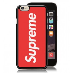 Silikon iPhone 6 / 6S STICK BOMB