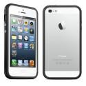iPhone 5 / 5S ODBIJAČ